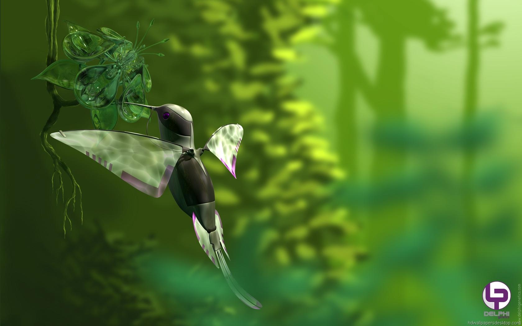 Nature Hd Wallpapers 1080p - WallpaperSafari