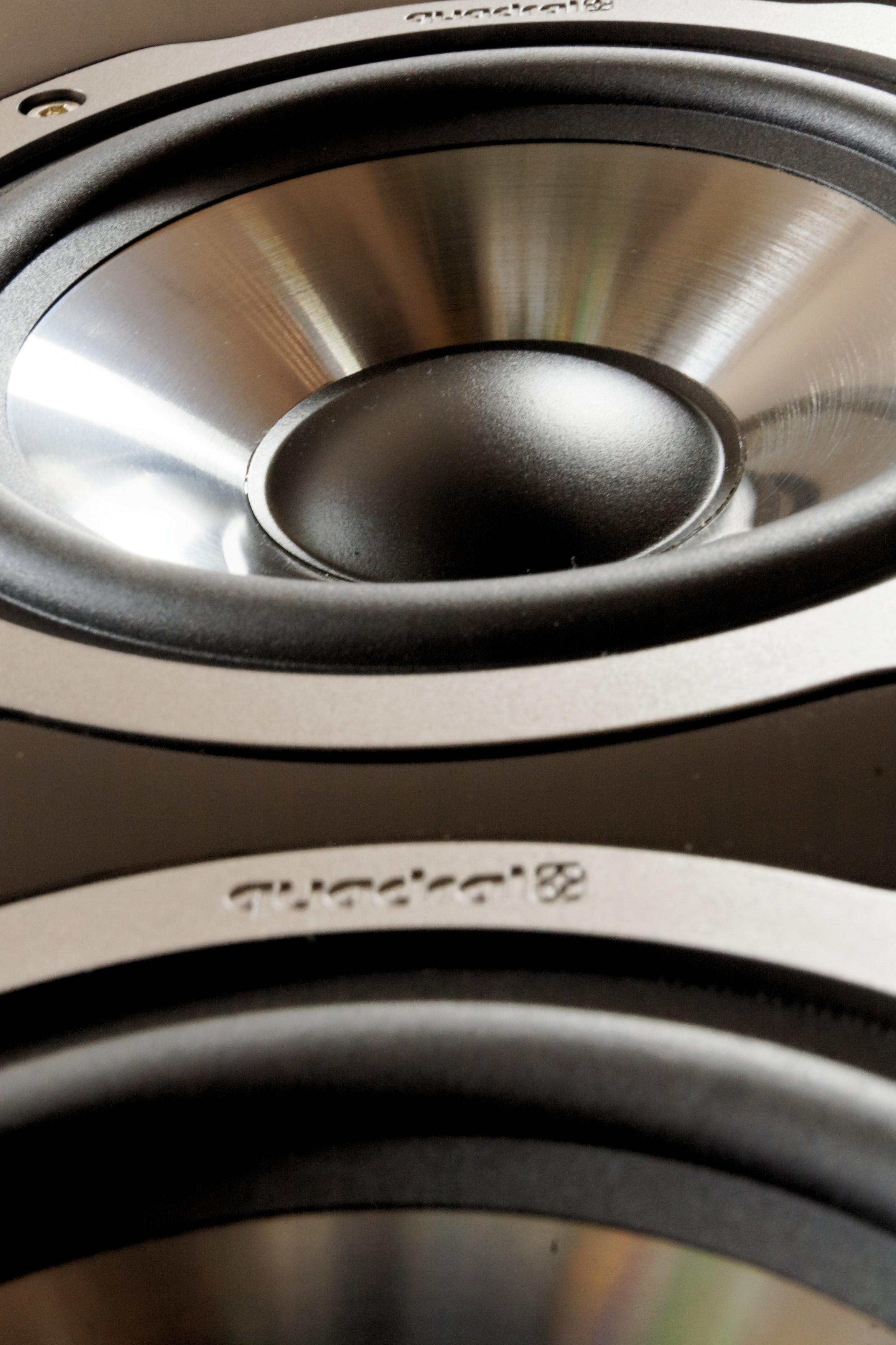 black speaker image Peakpx 2336x3504