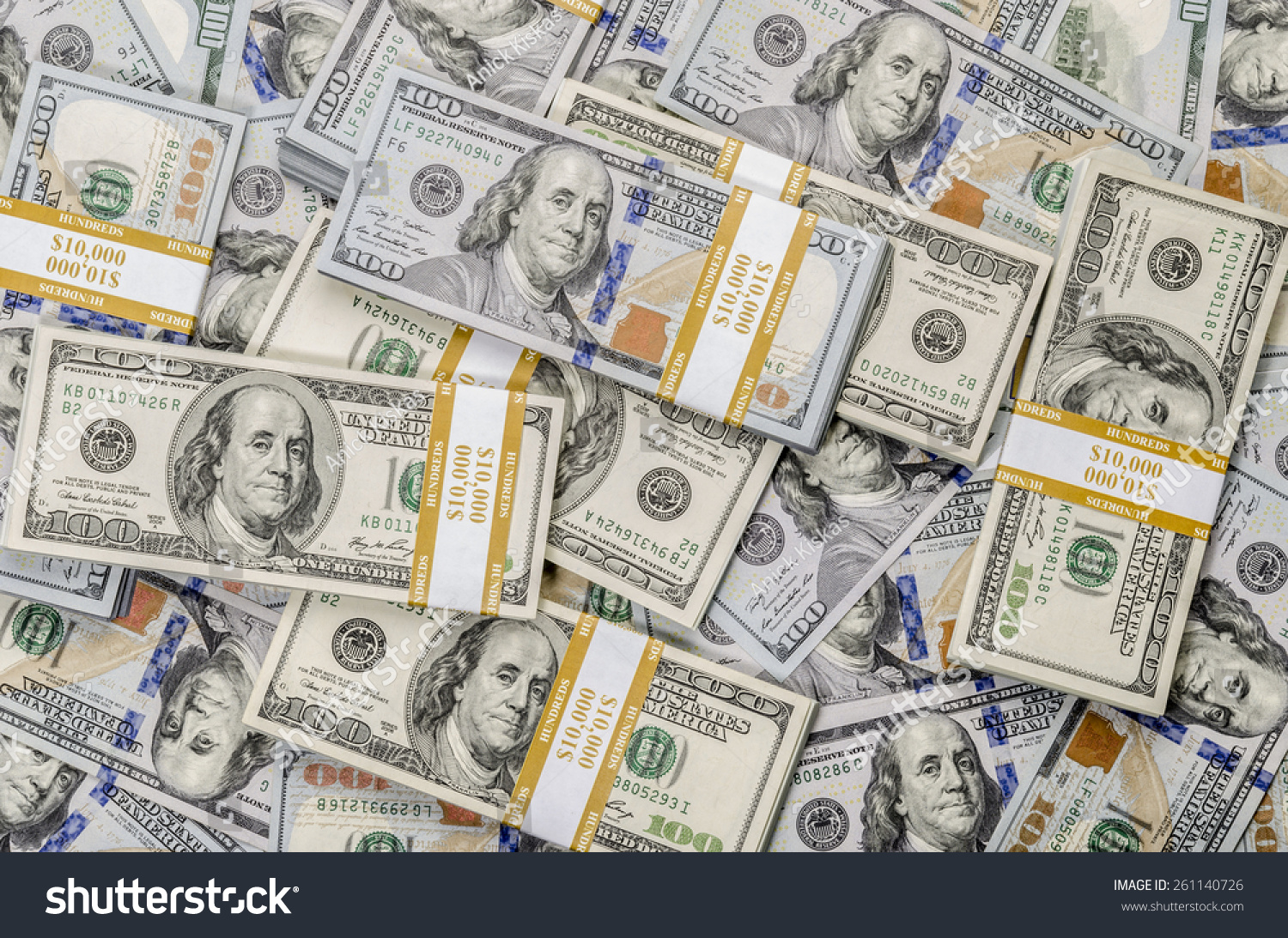 US Dollar Wallpaper Money Stack Background Stock Photo Edit Now 1500x1093