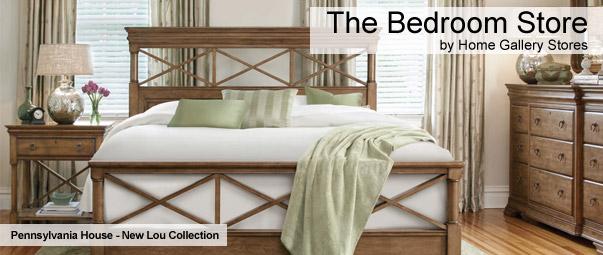 discount bedroom furniture storestuffy bear discount furniture via 603x255