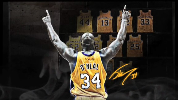 shaquille o rsquo neal wallpapers - photo #16