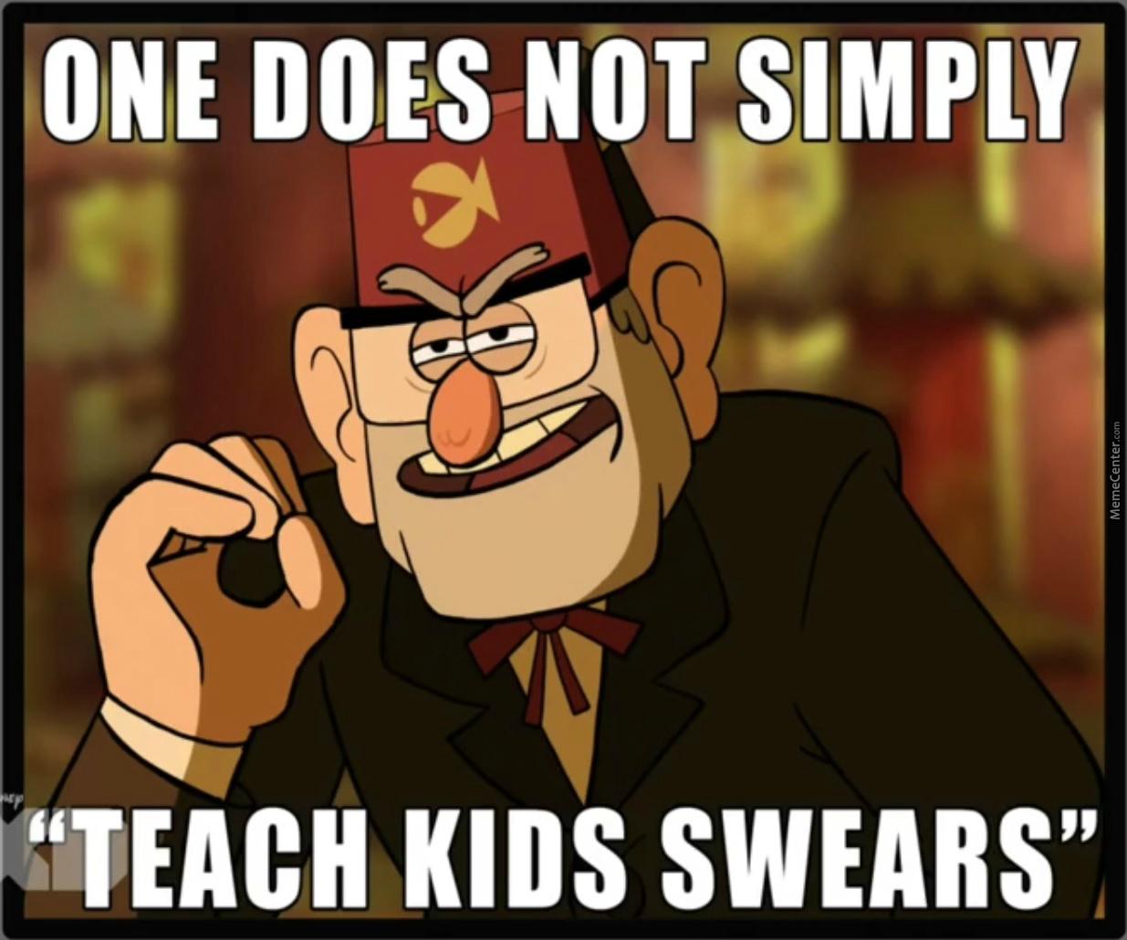 Pin Funny Gravity Falls Memes 1235x1030