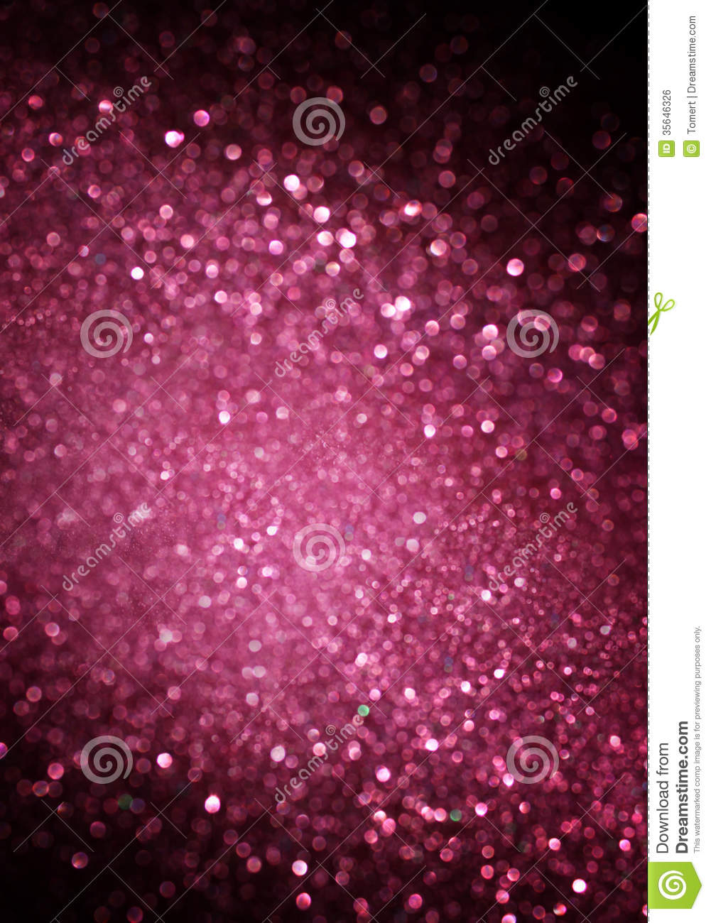 Light Pink Glitter Background Pink abstract glitter bokeh 1001x1300