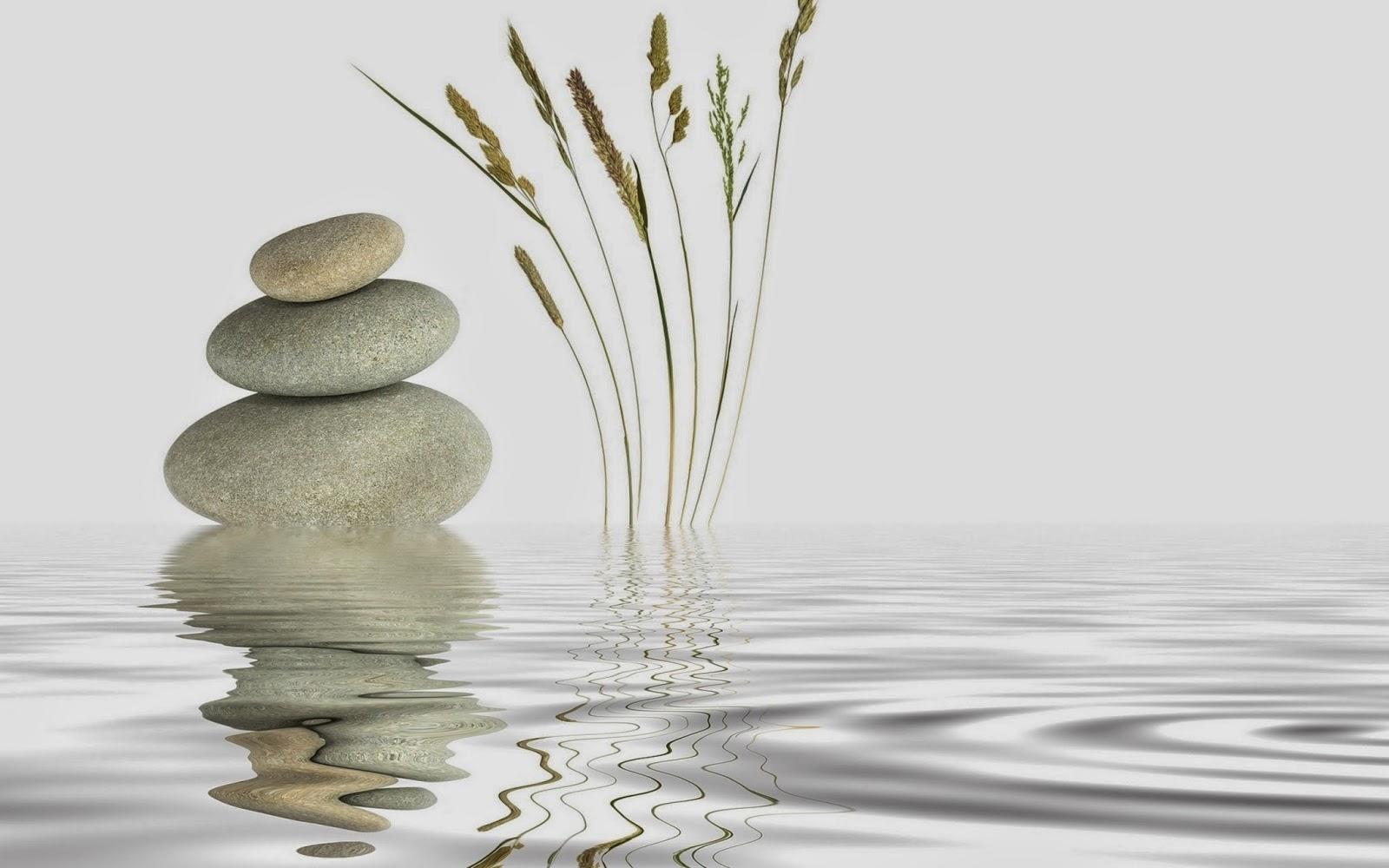 Hd wallpaper zen - Zen Meditation Pictures 1080p Full Hd Widescreen Wallpapers Pixhome