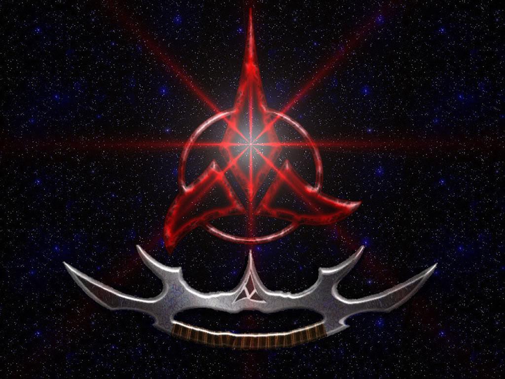 Klingon Graphics Code Klingon Comments Pictures 1024x768