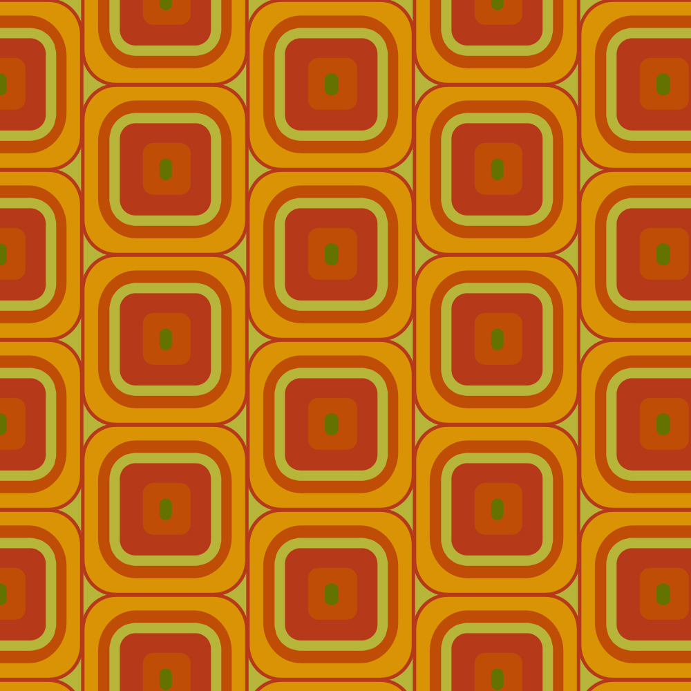 Wallpaper Patterns 1980s Wallpaper Patterns 1970s Fabric Patterns 1000x1000