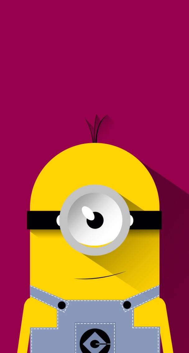 Bestfriends Case Despicable Me Iphone 4s Minions Phone Source Most Popular IPhone Wallpaper WallpaperSafari