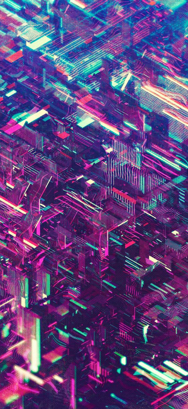 Best 25 Vaporwave wallpaper ideas 600x1300