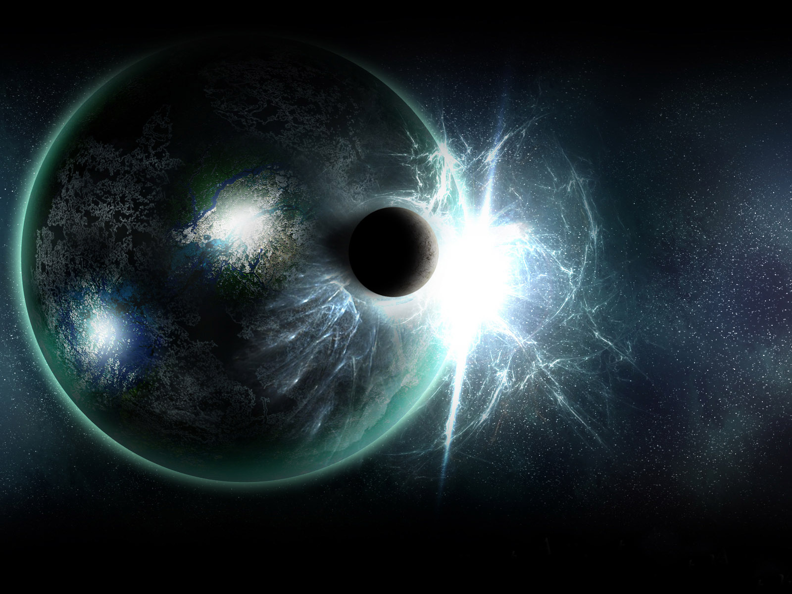 Free Download Space Wallpapers Hd 1080p Space Wallpapers Hd