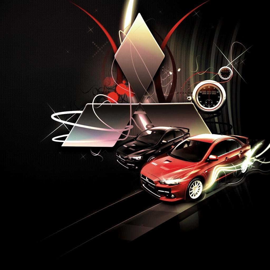 Evolution X Car Cover