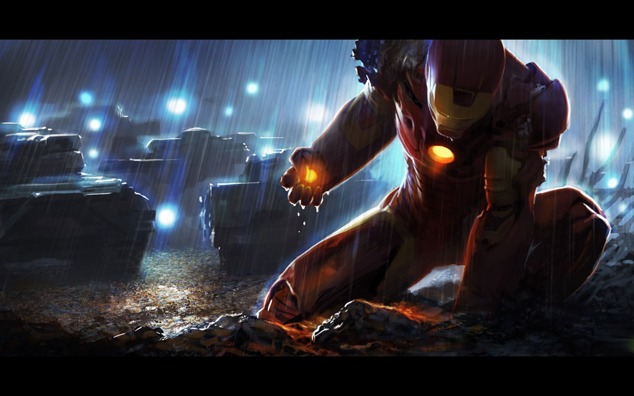 10 Latest Video Game Wallpapers 2560x1440 Full Hd 1080p: HD Marvel Wallpapers For Desktop
