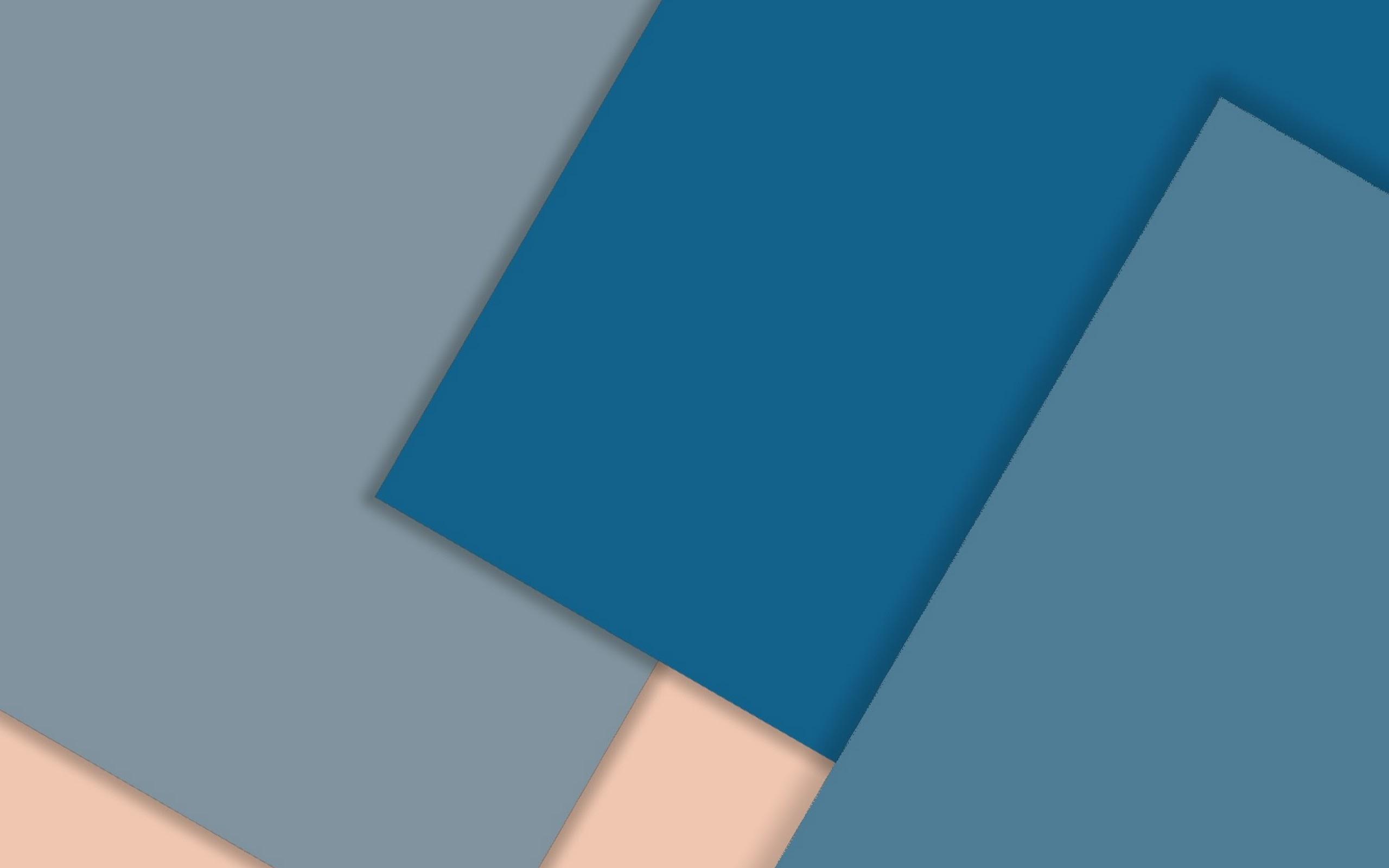 Material design material design  № 2301145 без смс