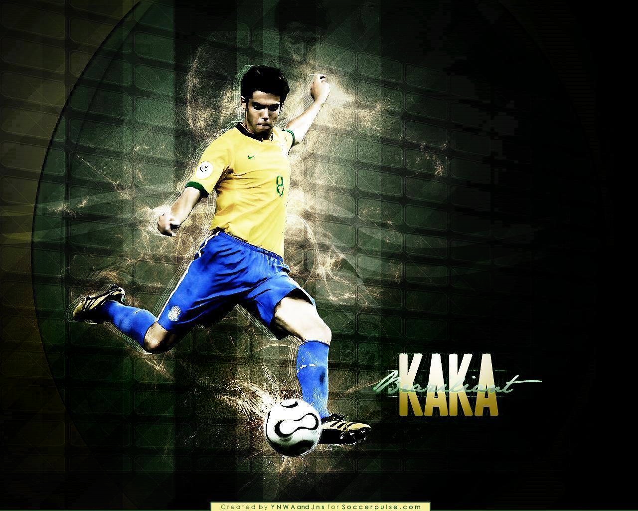 Brazil Football   Brazil Football Wallpaper 1346950 1280x1024