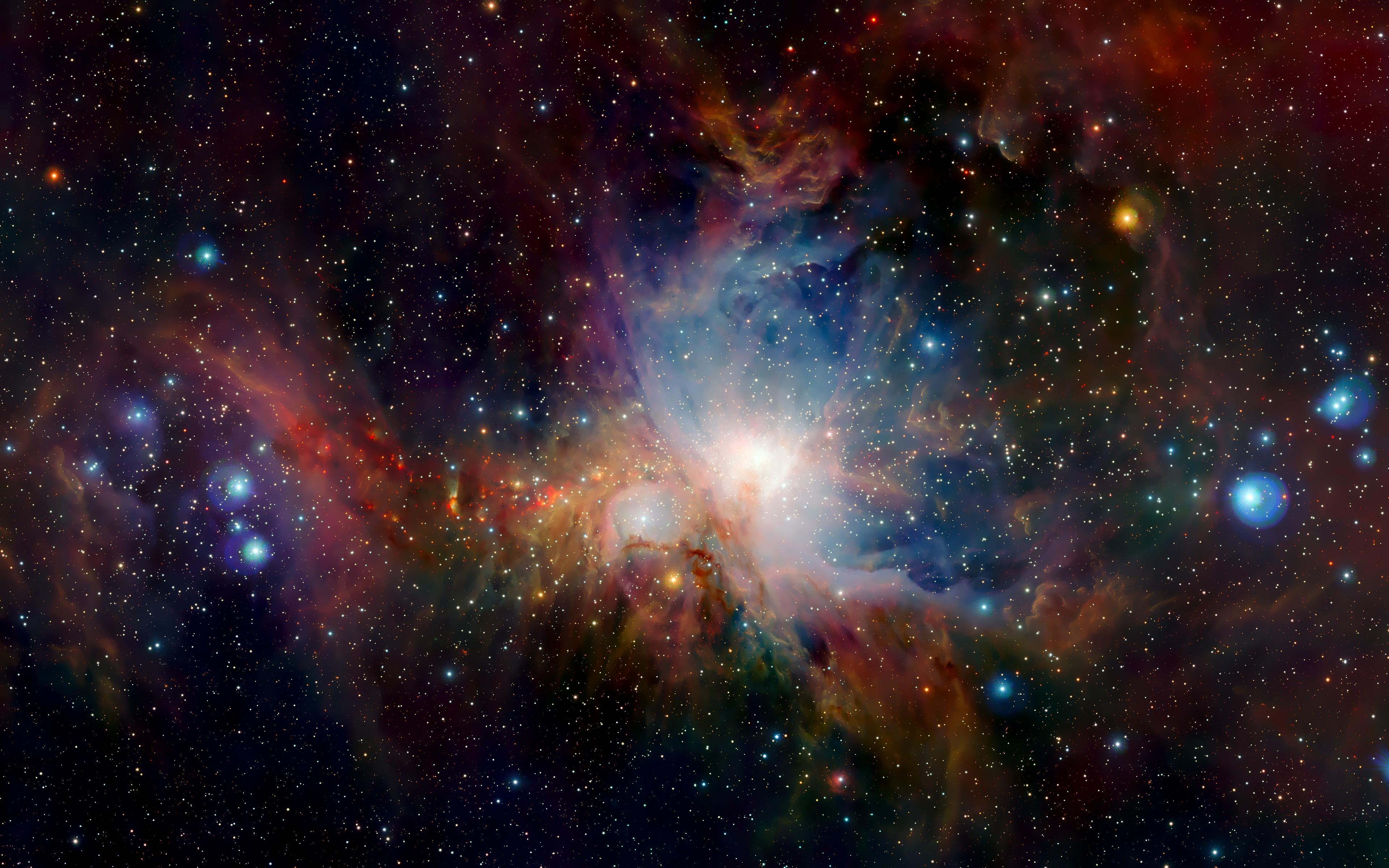Hubble Wallpapers and Screensavers - WallpaperSafari