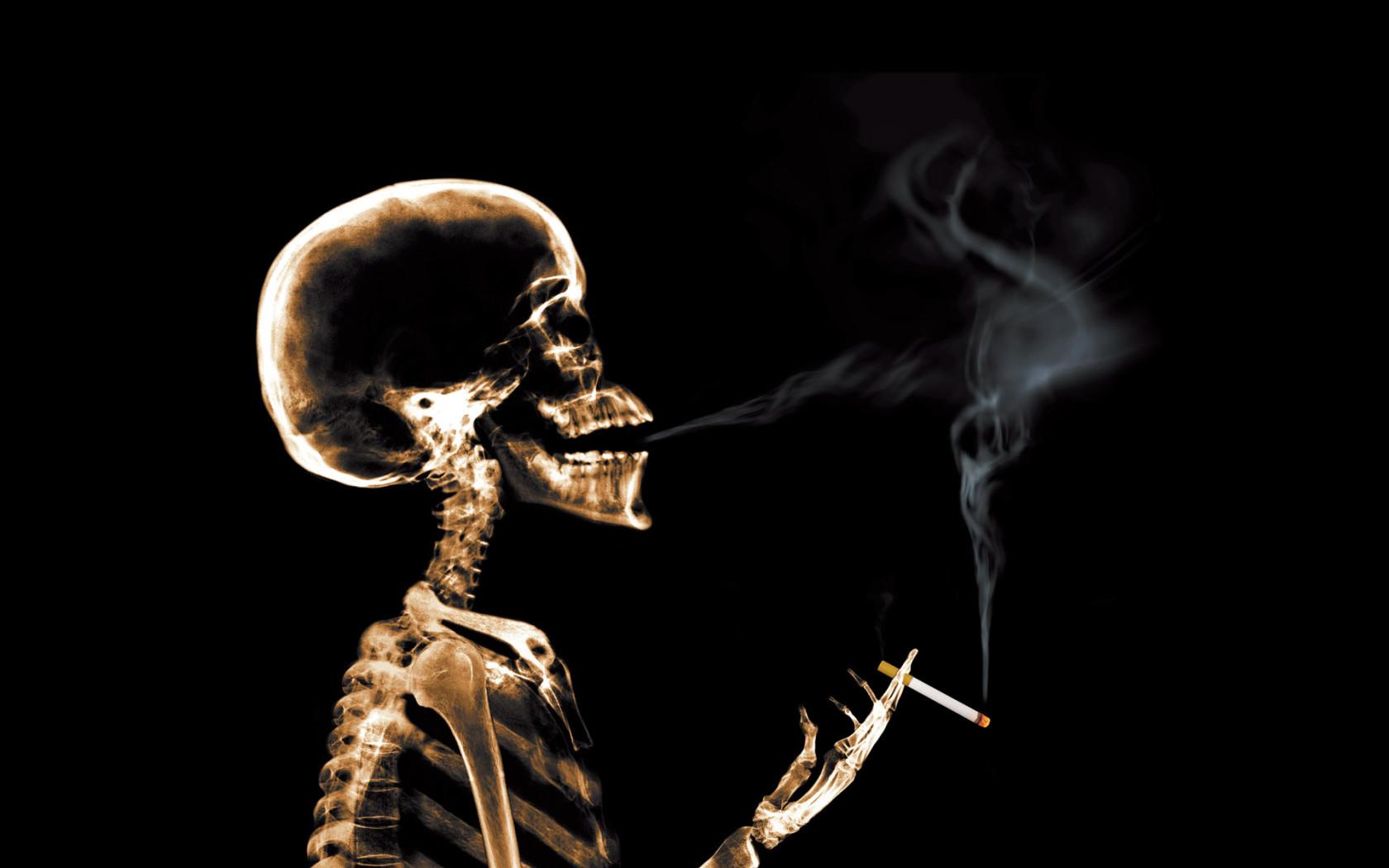 No Smoking Desktop wallpapers 1680x1050 1680x1050