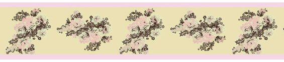 Wallpaper Border 565x125