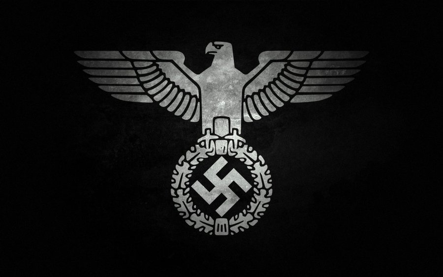 nazi wallpapers page 1 - photo #31