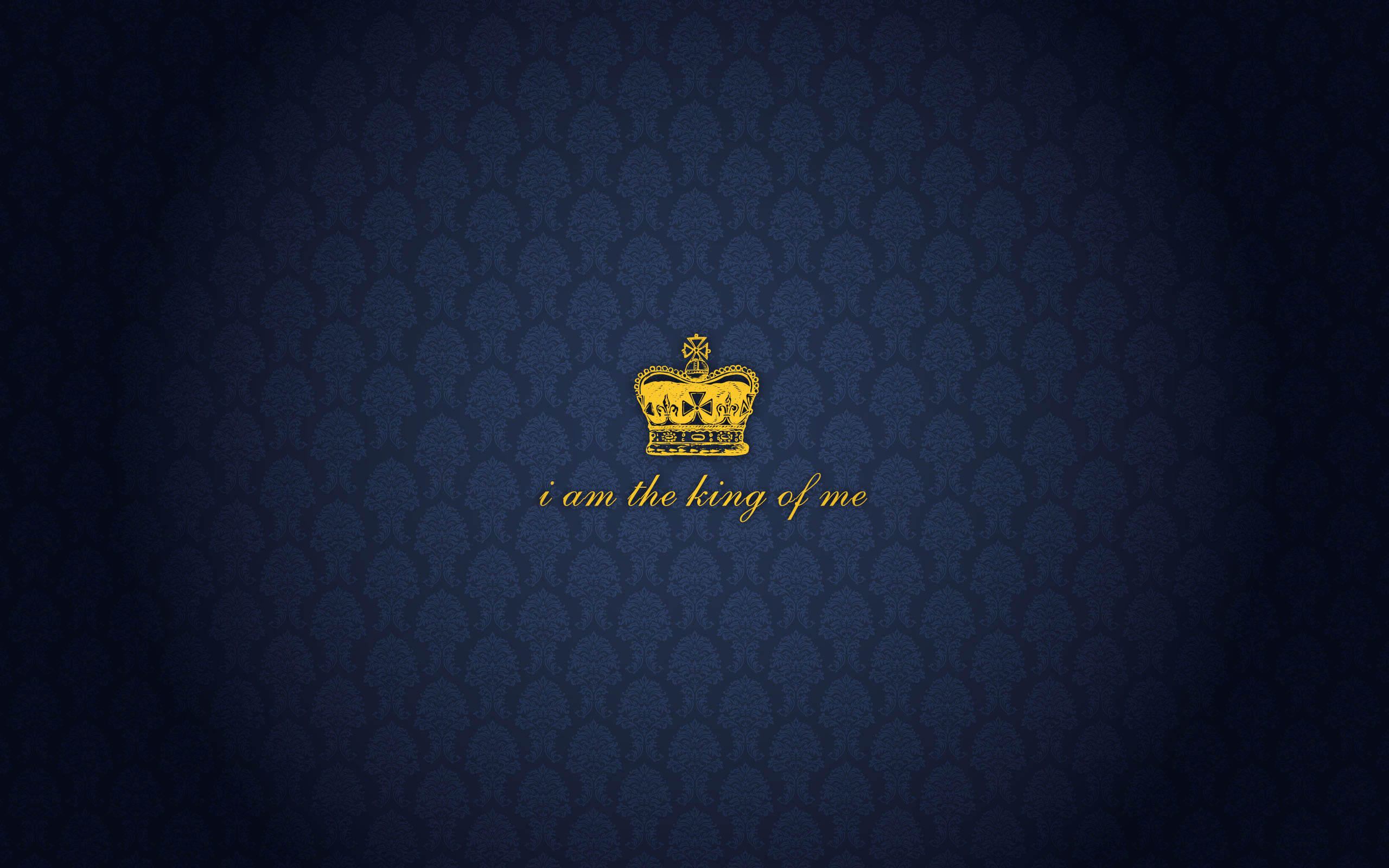 40+] Royal Wallpapers on WallpaperSafari