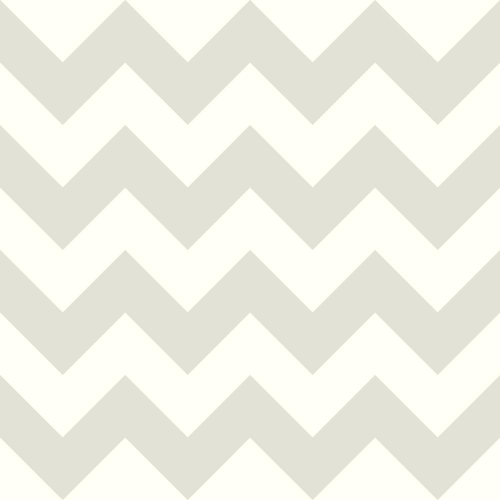 Cool Kids Chevron Wallpaper 1000x1000