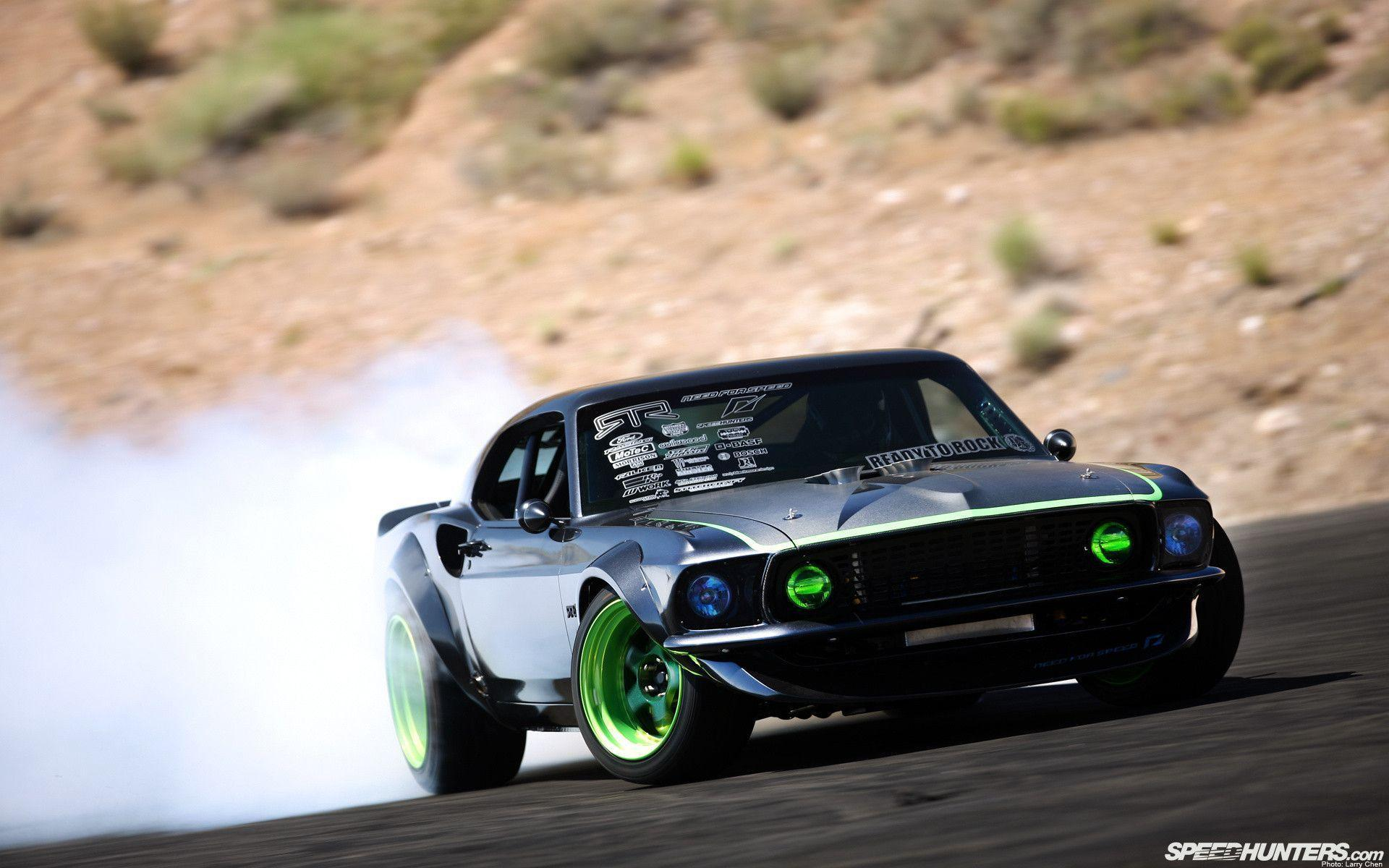 Download Drifting Cars Wallpapers 1920x1200 69 Drifting Cars