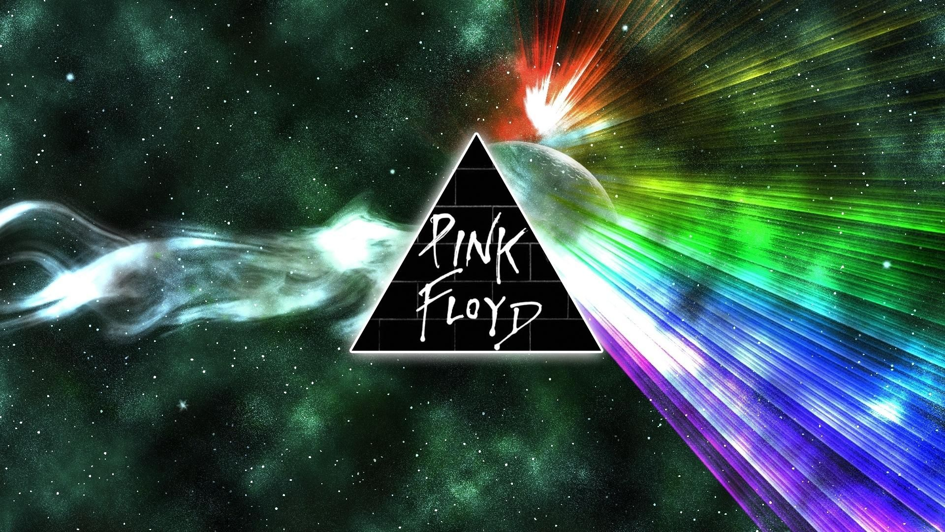 Pink Floyd HD Wallpaper Picture Image 1920x1080