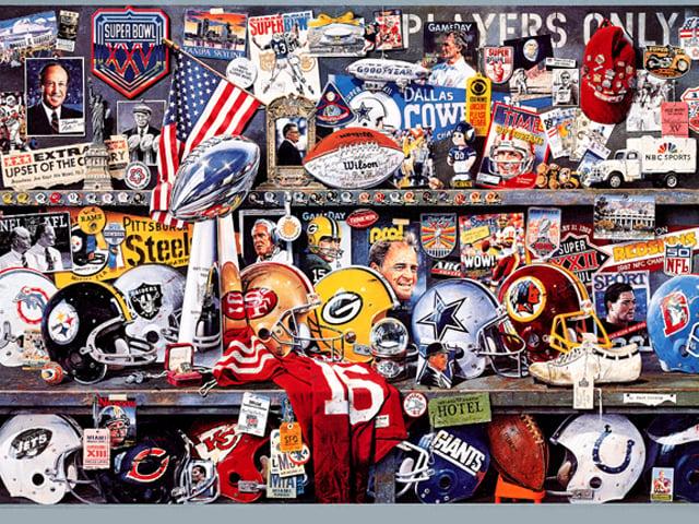 Free NFL Wallpapers and Screensavers - WallpaperSafari