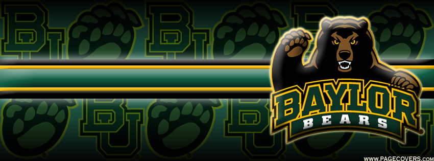 Baylor University Logo Wallpaper wwwimgkidcom   The 850x315