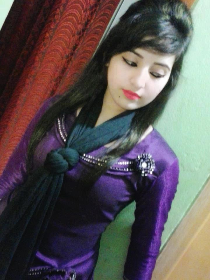 Cute real pakistan pathan girl phudi - 1 part 8