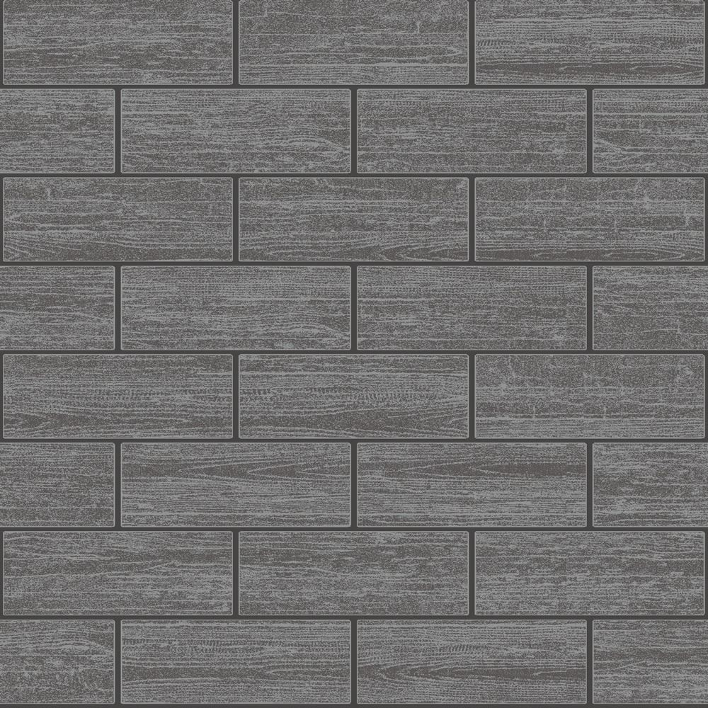 Bathroom Tile Wallpaper Wallpaper For Bathroom Tiles Bathroom