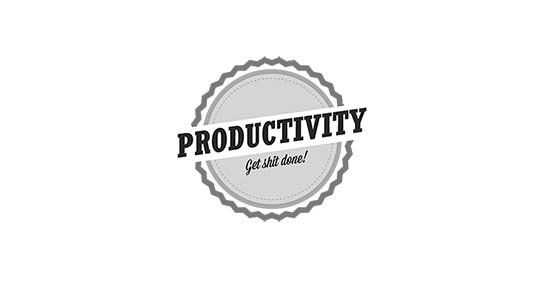 Free Download My Desktop Wallpaper Offers Some Motivation