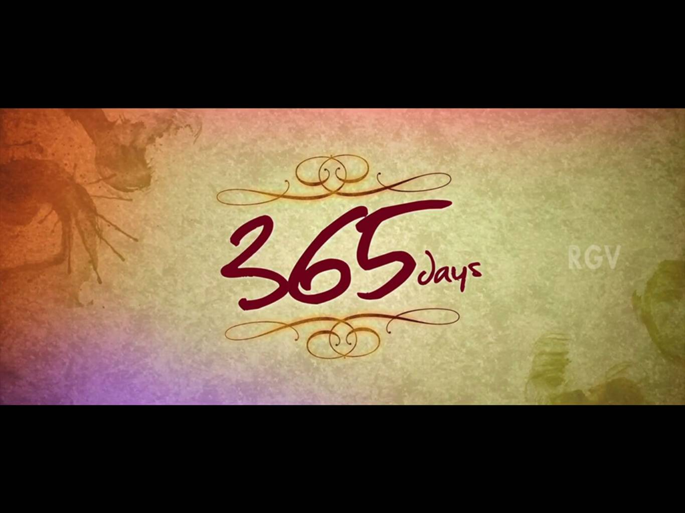 365 Days Movie HD Wallpapers 365 Days HD Movie Wallpapers 1366x1024