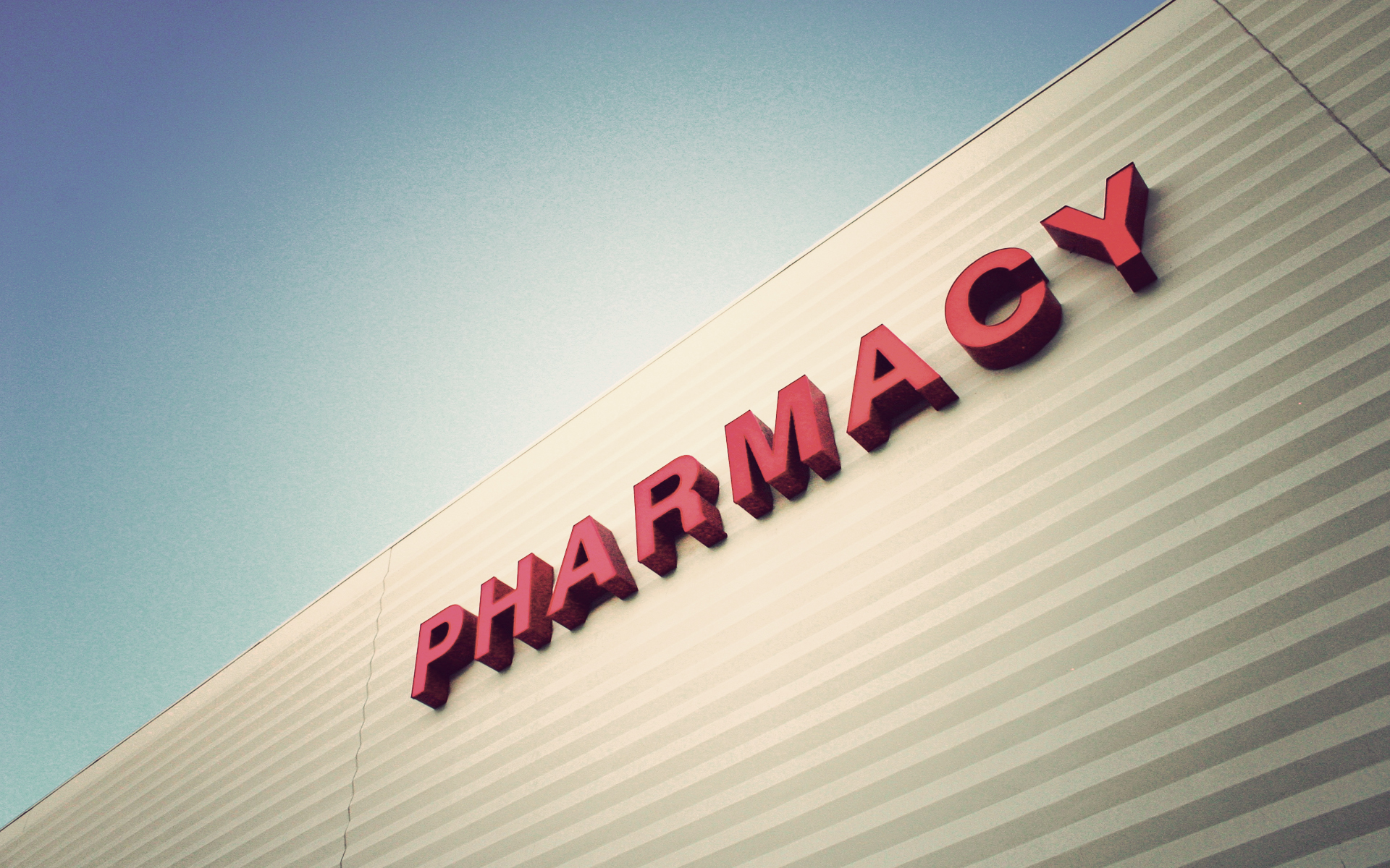 Pharmacy Hd Wallpaper Top Pictures Gallery Online 1920x1200