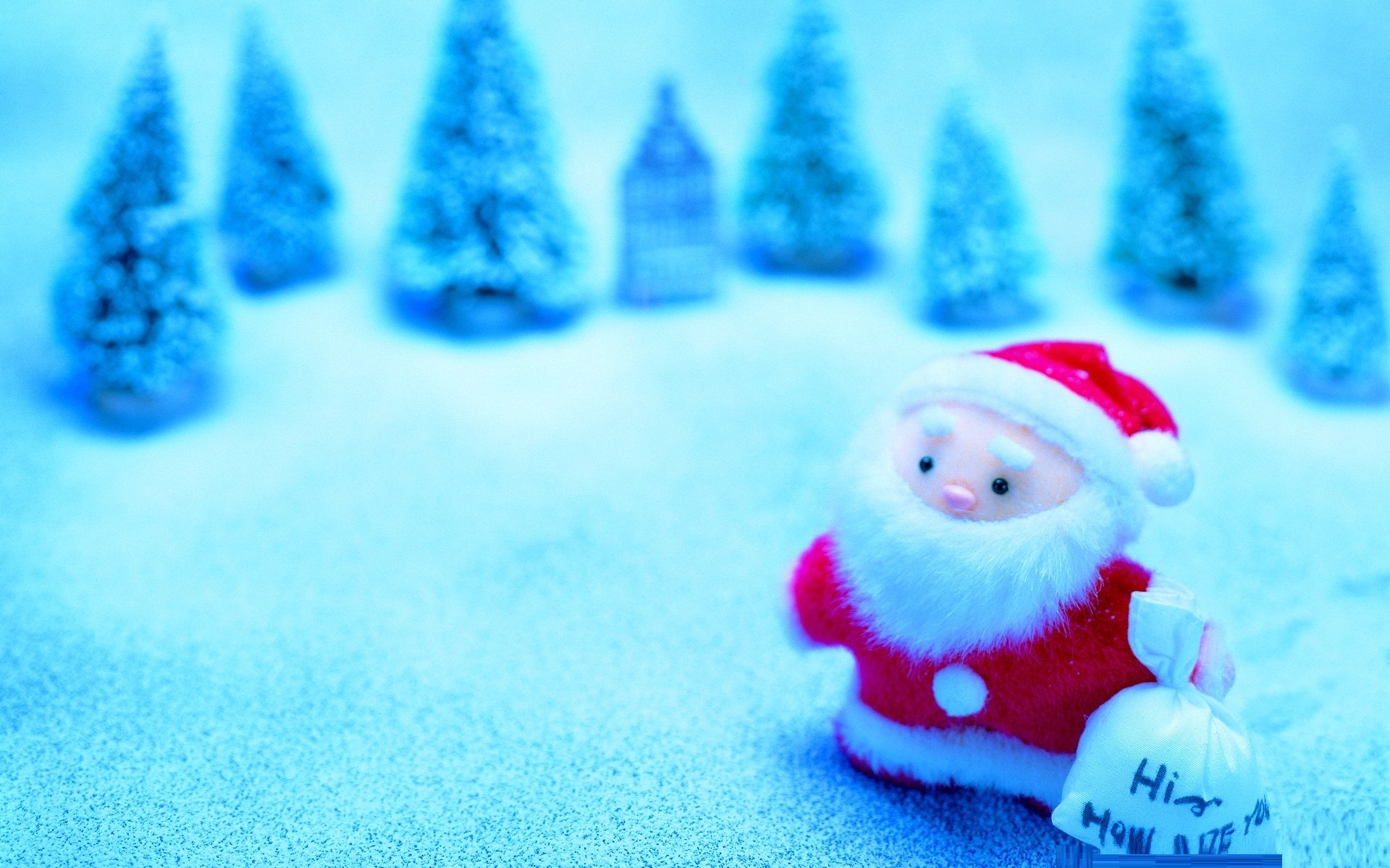 Cute Christmas Backgrounds Cute Christmas Desktop Backgrounds 1920x1200