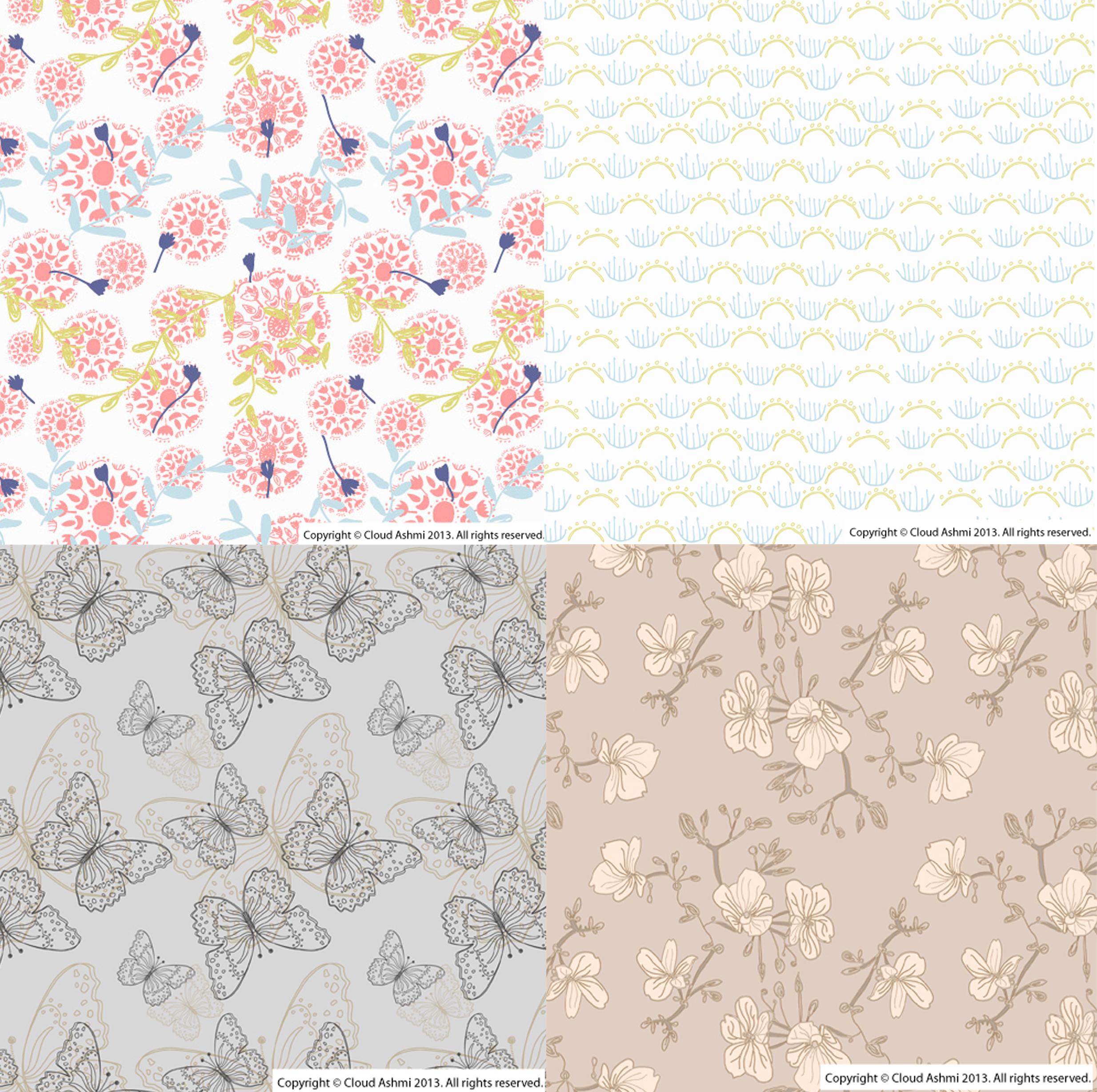 Homebase Wallpaper Collection WallpaperSafari