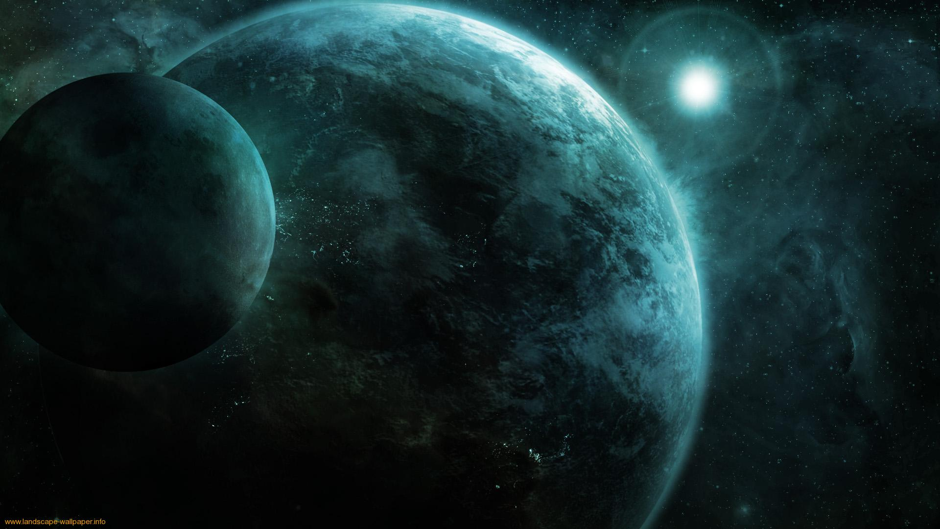 Dark Space Wallpaper   All Wallpapers New 1920x1080