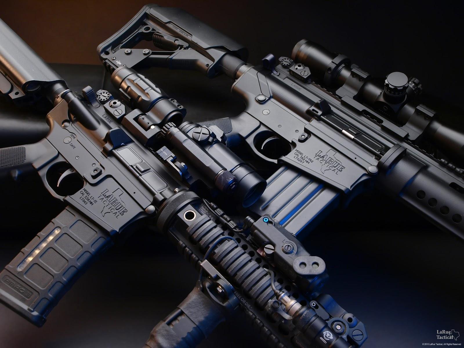 Guns amp Weapons Cool Guns Wallpapers 2 1600x1200