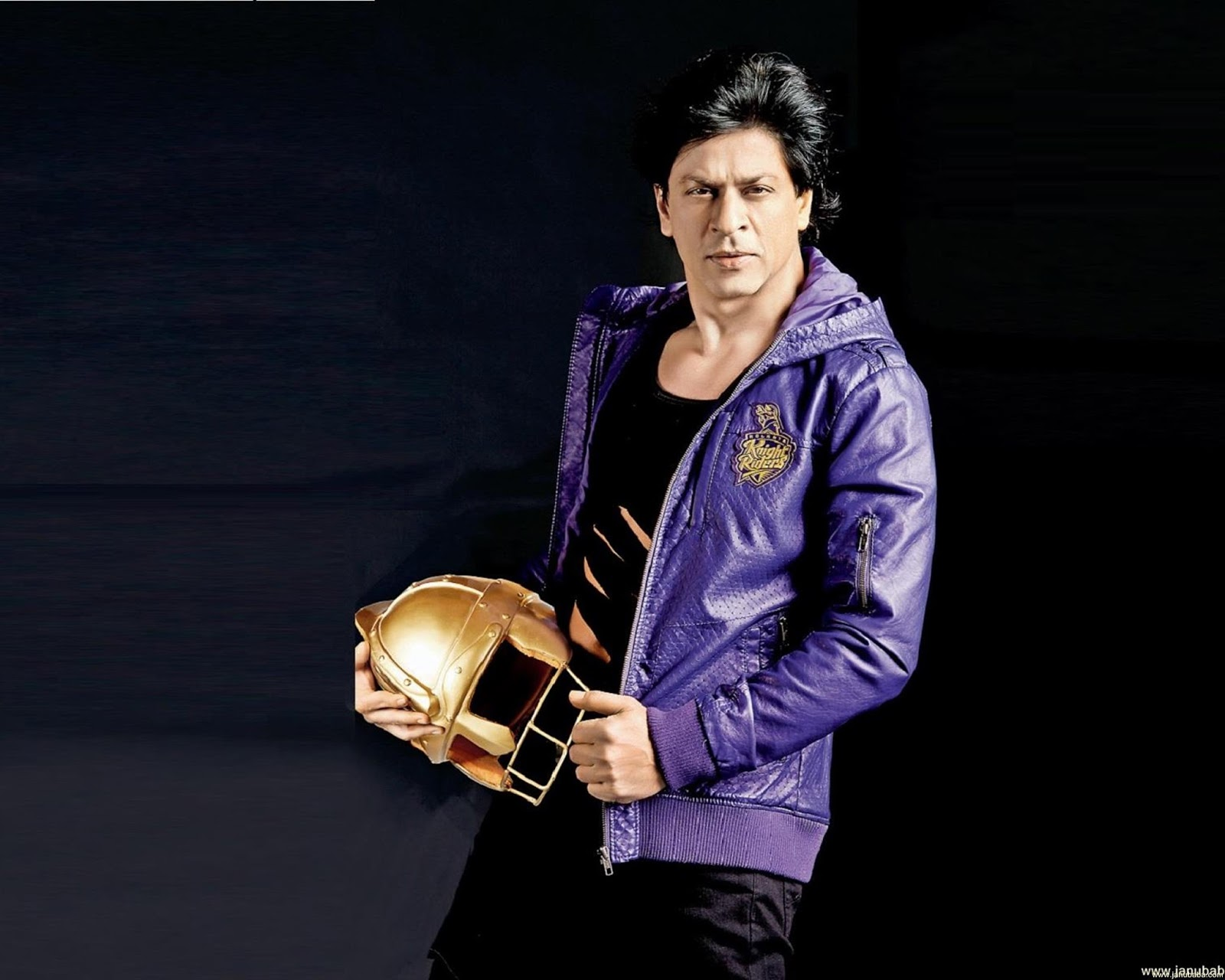 Collection Of Shah Rukh Khans Latest Photographs And   Shahrukh 1600x1280