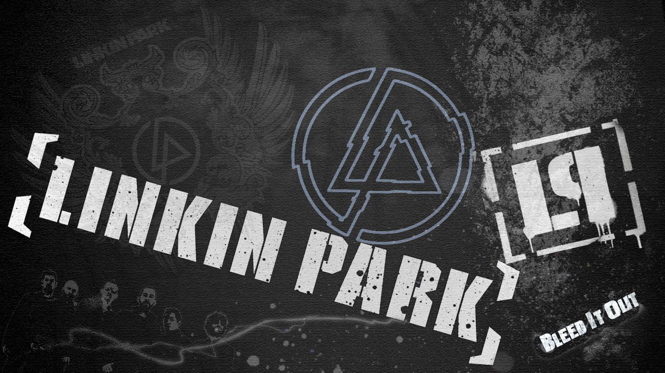 Free Download Hd Linkin Park Wallpapers Sf Wallpaper