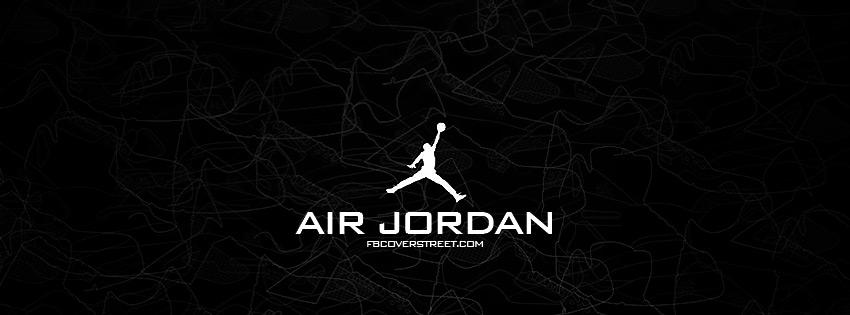 850x315px Air Jordan Symbol Wallpaper Wallpapersafari