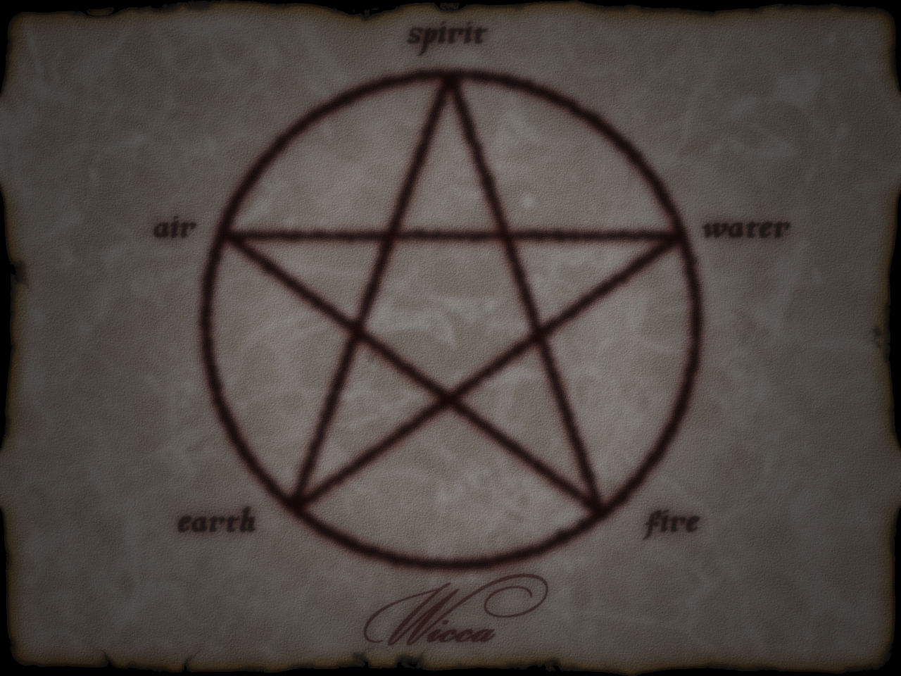 Witchcraft Wallpaper Release Date Price and Specs 1280x960