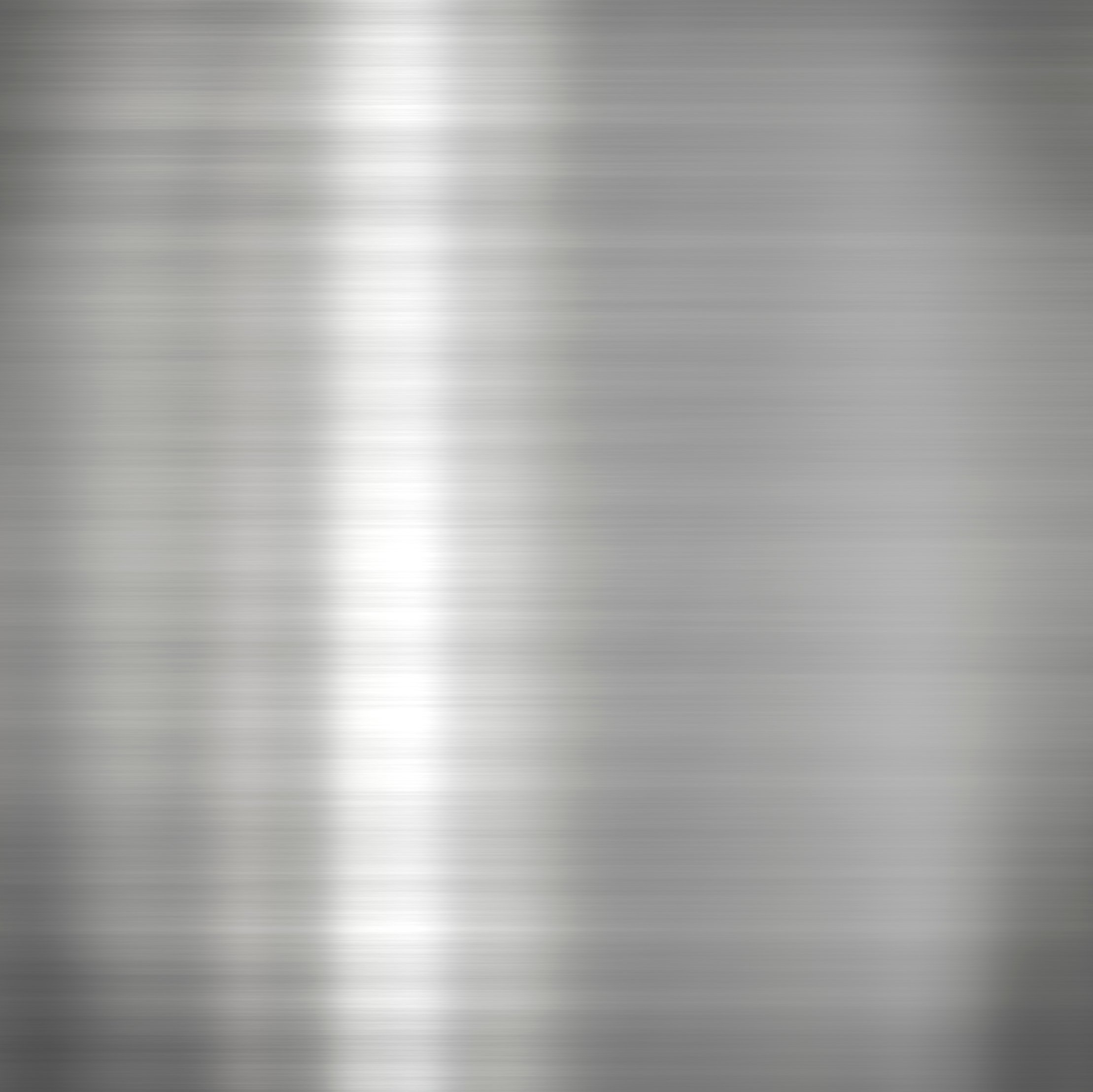 46 Shiny Silver Metallic Wallpaper On Wallpapersafari