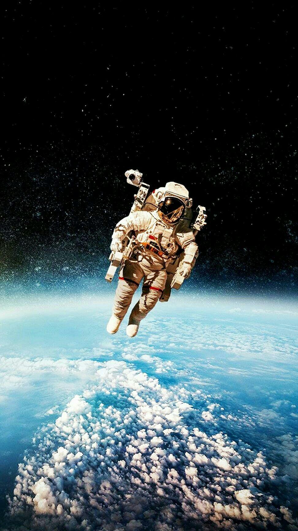 Pin by Eduardo De Ugarte on Solar Outer space Space race Nasa 972x1728