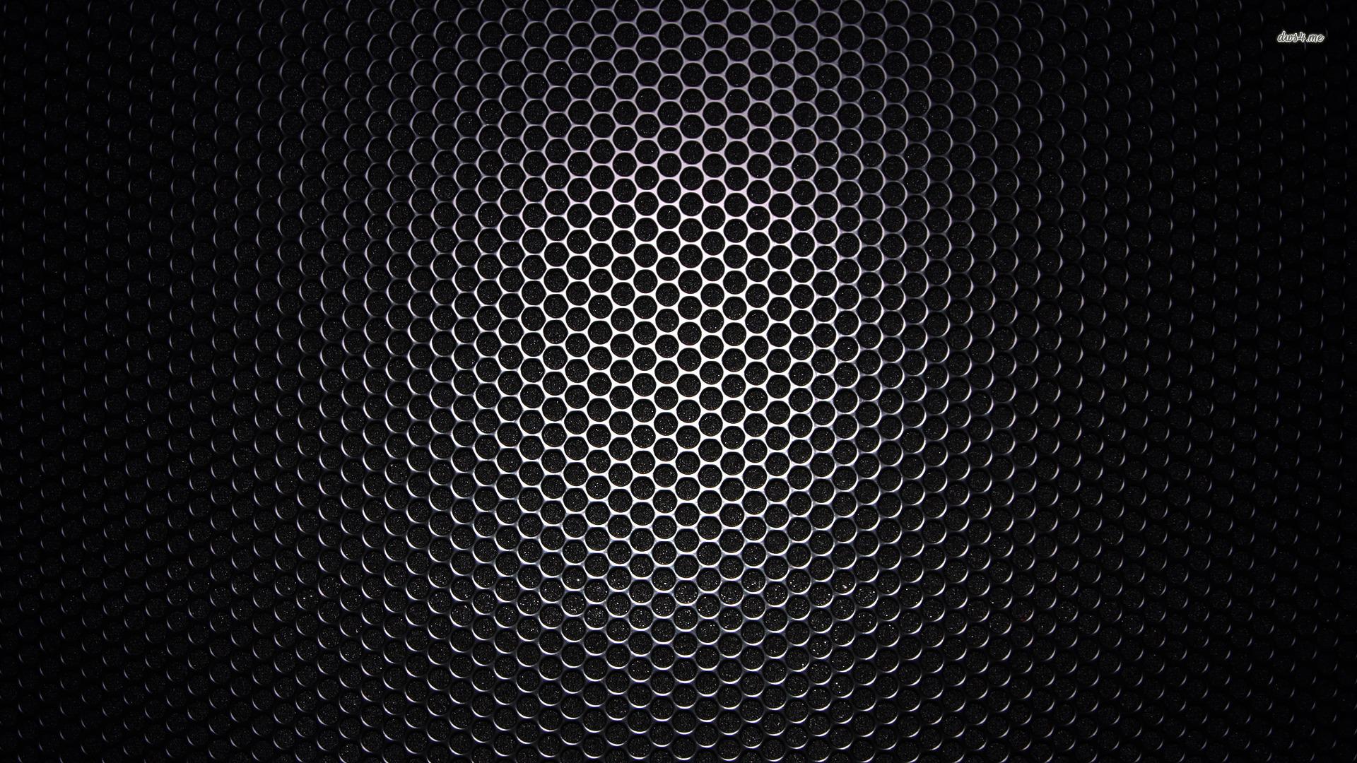 desktop metal wallpapers - photo #17