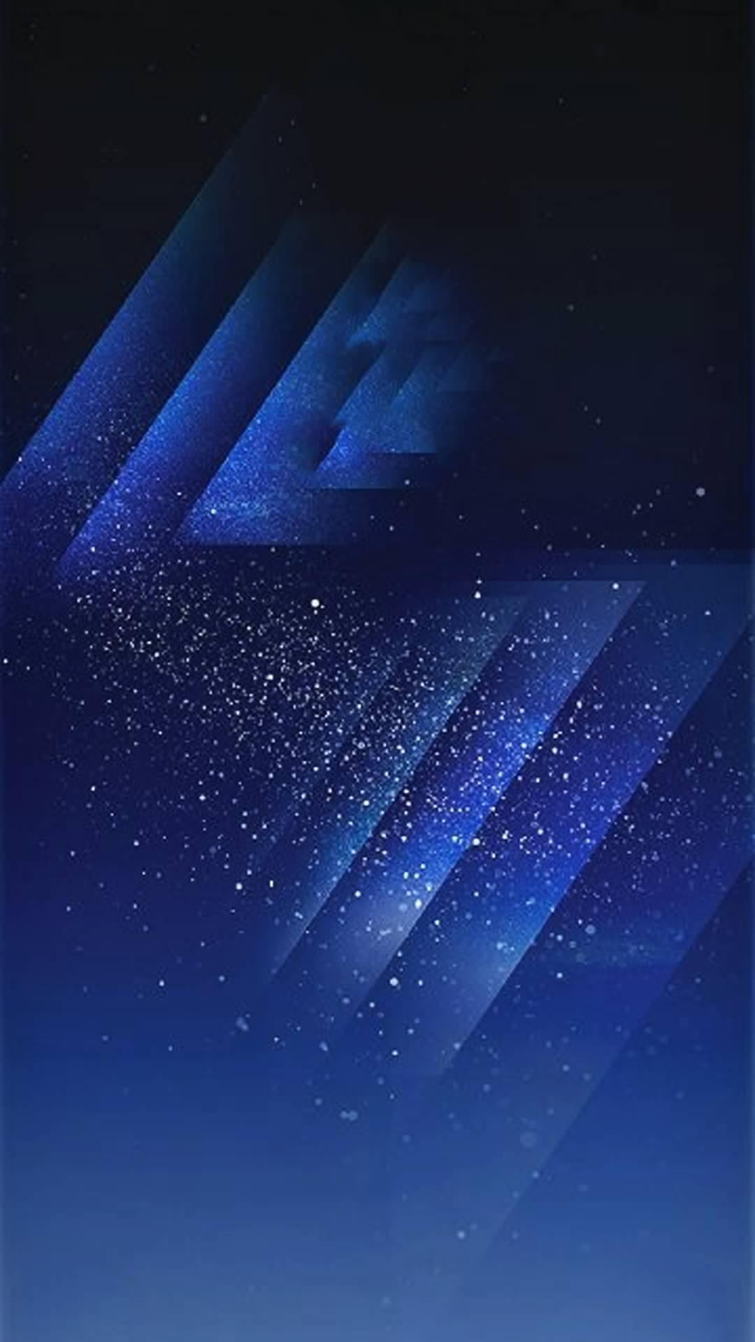 50 Wallpaper S8 Samsung Lockscreenn On Wallpapersafari