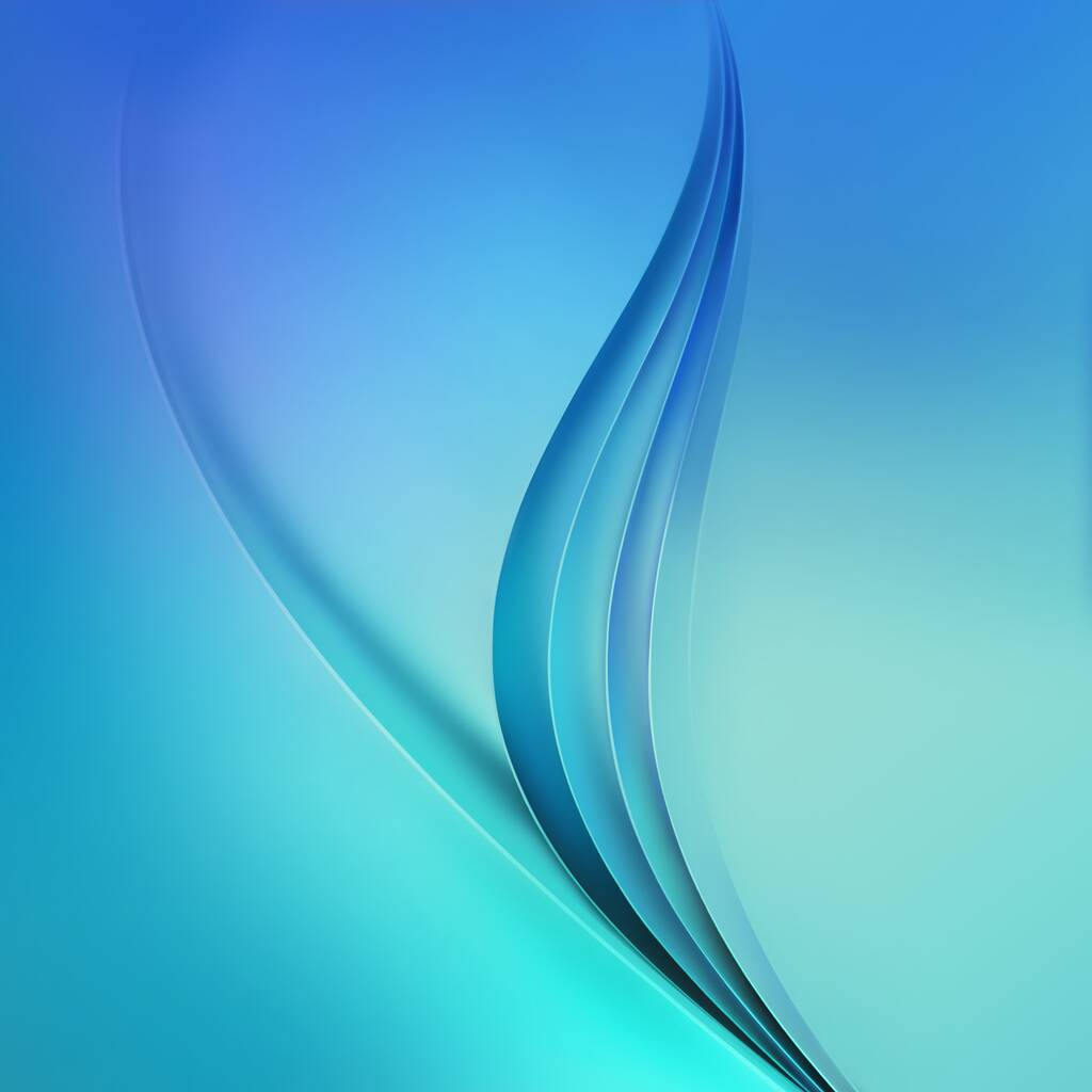 Galaxy S6 Edge Official Stock Wallpaper 14 Samsung Galaxy S6 Edge 1024x1024