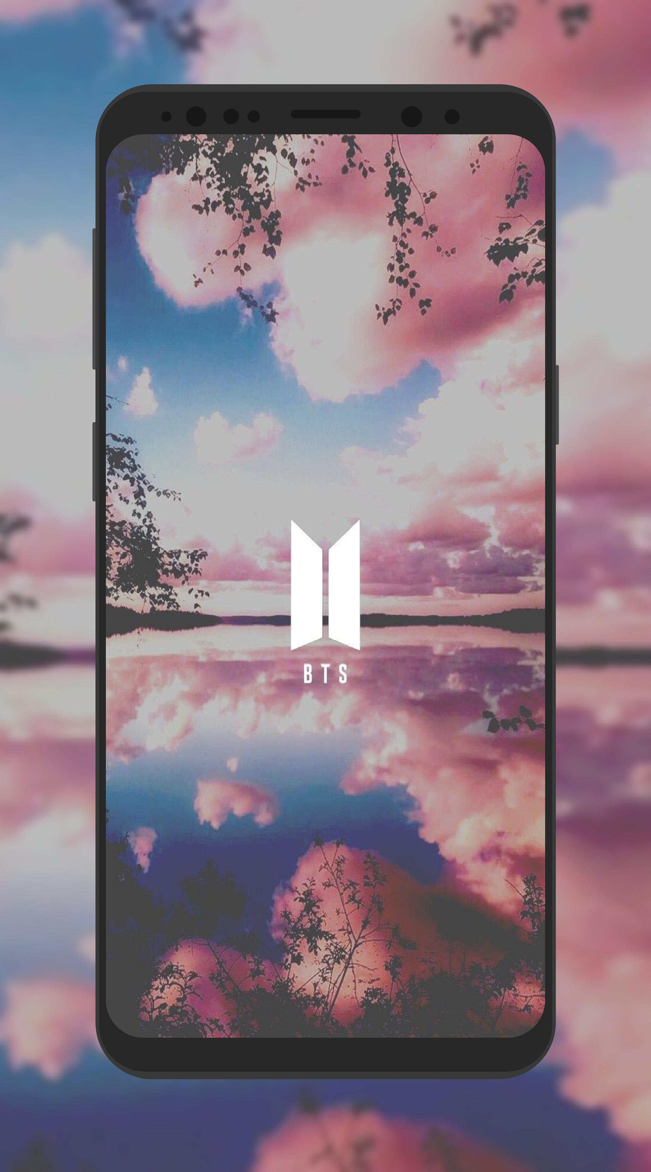 BTS Wallpapers 2020 for Android   APK Download 2134x3840