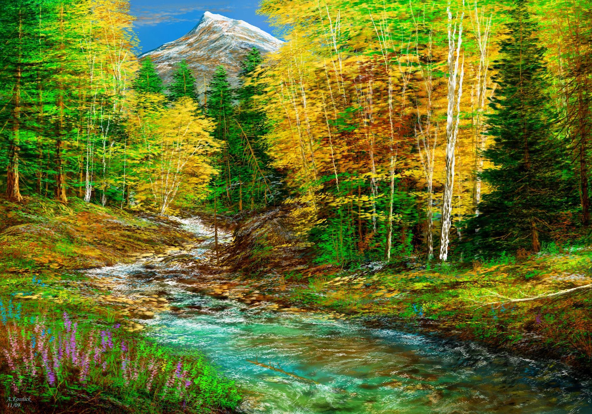 Aspen Tree Wallpaper For Home Wallpapersafari HD Wallpapers Download Free Images Wallpaper [1000image.com]