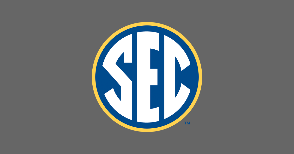 Images lsu football schedule 2015 2016 page 7 1200x630