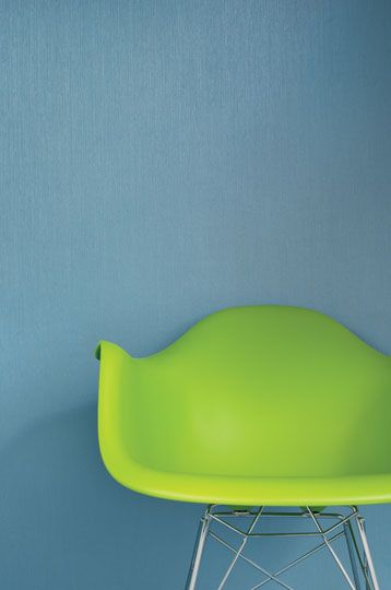 VYCON Crown Wallpaper Fabrics Toronto Vancouver Montreal 358x540