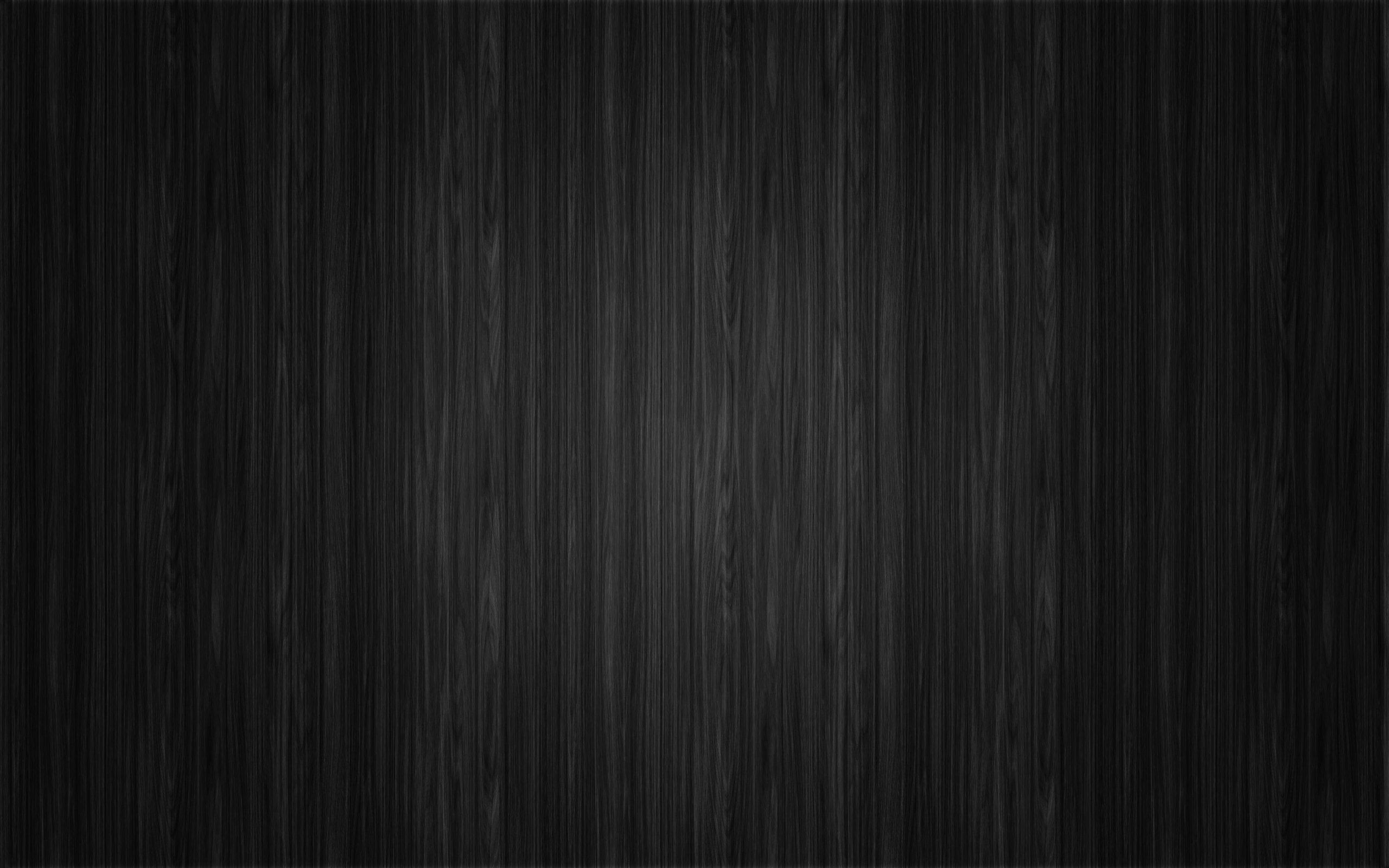Black 3d Wallpaper  128   HD Wallpaper   3D Desktop Backgrounds. Black HD Wallpaper   WallpaperSafari